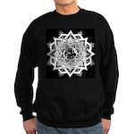 Ancient Celestial Sweatshirt (dark)