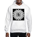 Ancient Celestial Hooded Sweatshirt