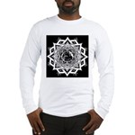 Ancient Celestial Long Sleeve T-Shirt