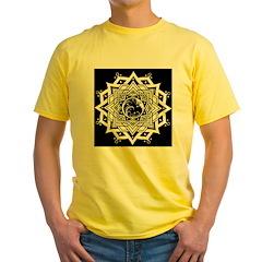 Ancient Celestial T