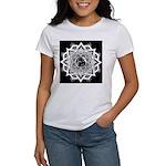 Ancient Celestial Women's T-Shirt