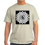 Ancient Celestial Light T-Shirt