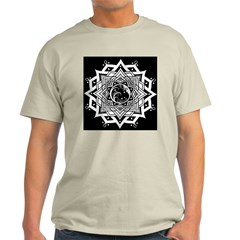 Ancient Celestial T-Shirt