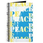 Words of PEACE Journal