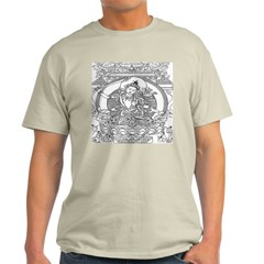 Tibetan T-Shirt