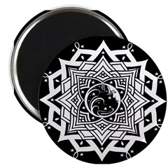 """Ancient Celestial 2.25"""" Magnets (10 pack)"""