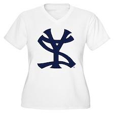 Unique Yankee T-Shirt