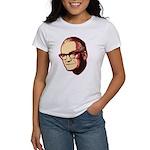 Goldwater Women's T-Shirt