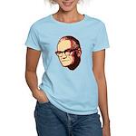 Goldwater Women's Light T-Shirt