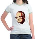 Goldwater Jr. Ringer T-Shirt