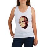Goldwater Women's Tank Top