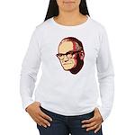 Goldwater Women's Long Sleeve T-Shirt