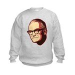 Goldwater Kids Sweatshirt