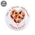 Easter Tulips 3.5