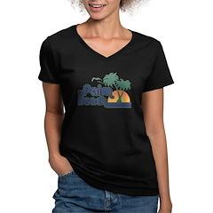 Palm Beach Shirt