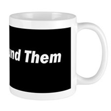 The912project.com Mug