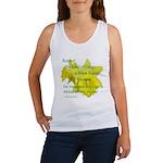 Daffodils, Rejoice Women's Tank Top