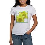 Rejoice, Multi Languages Women's T-Shirt