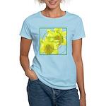Rejoice, Multi Languages Women's Light T-Shirt