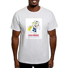 Catoons T-Shirt