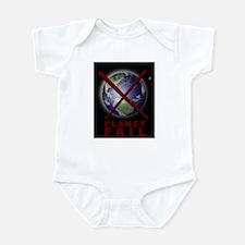 Cool Epic fail Infant Bodysuit