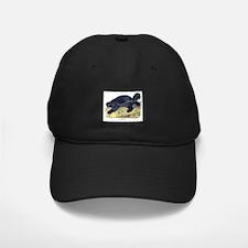 Audubon Wolverine Animal Baseball Hat