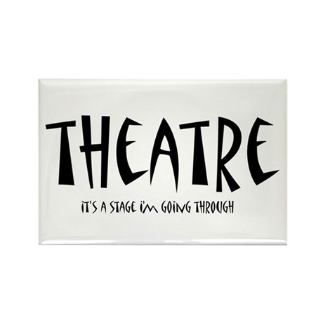 theatrestage1 Magnets