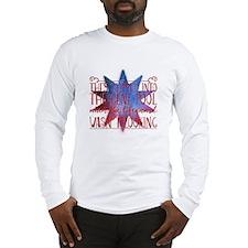 Obama Stimulus Package T-Shirt