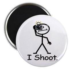Photographer 2.25