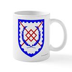 Innilgard Device Mug