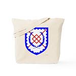 Innilgard Device Tote Bag