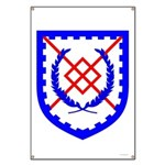 Innilgard Device Banner