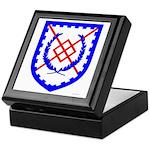 Innilgard Device Keepsake Box