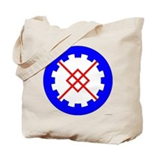 Innilgard populace Tote Bag