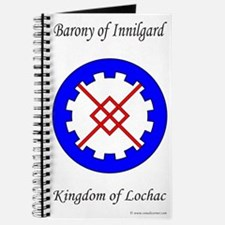 Innilgard populace Journal