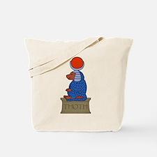 Thoth Tote Bag