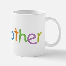 Lil Brother Mug