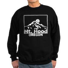 Unique Snowboarding Jumper Sweater