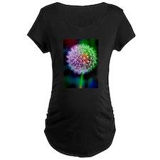 Dandelion plant T-Shirt