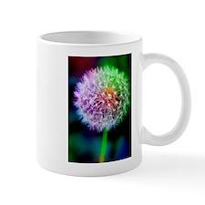 DandelionSG150slC1 Mugs