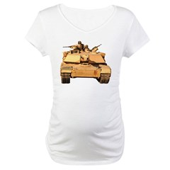 Abrams Shirt