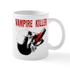Vampire Killer Mug