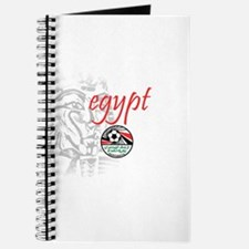 The Pharaohs Journal