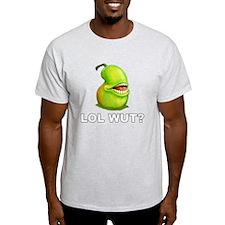 LOLWUT T-Shirt