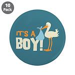 It's a Boy 3.5