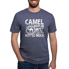 Cute Appalachian trail T-Shirt