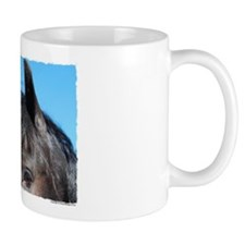 Friesian Bliss Mug