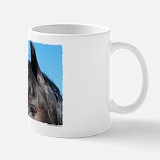 Friesian Bliss Mug
