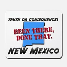 truth or consequences new mexico - been there, don