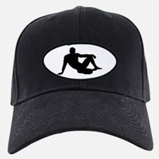 """Alex"" Baseball Hat"